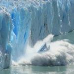 rechaufement climatique