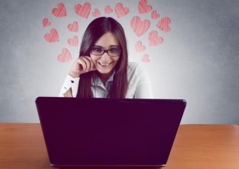 comment choisir un site de rencontre rencontre gratuite sur le net